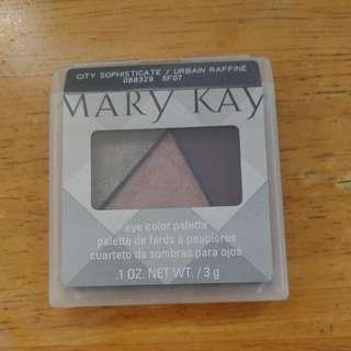 Mary Kay Eye Palette
