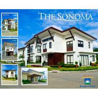 LOT For Sale at The Sonoma Sta Rosa Laguna
