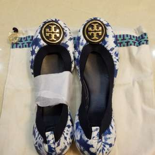 Tory Burch brand New Shoes