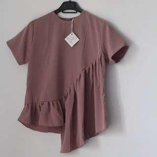 Baju Kerja Baju Main Wanita Murah
