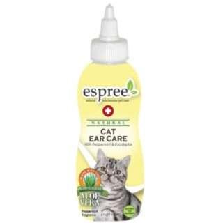 Espree Clean Ear Treatment 118ml