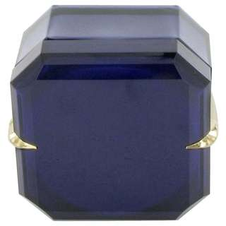 Alien Perfume By THIERRY MUGLER FOR WOMEN 6.7 oz Body Cream (Tester)