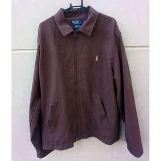 Ralph Lauren Casual jacket