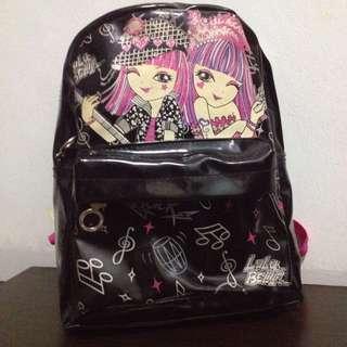 Preloved Kids Bag