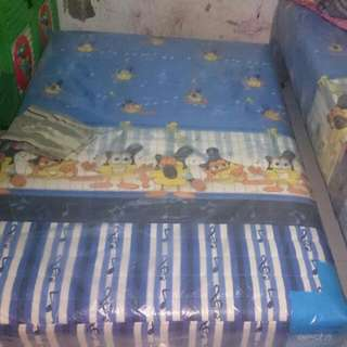 Kasur Springbed Airland