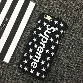 case for iphone 5, 6, 7 & 8