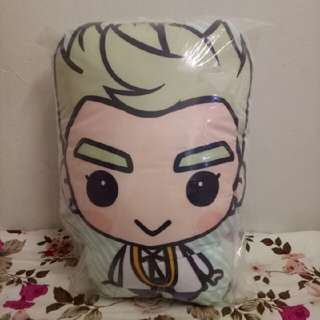 GOT7 PURE SEASON2 Pt. 2 CUSHION (Mark)