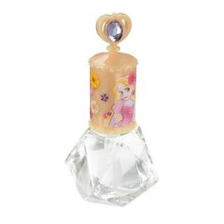 Japan Disneystore Disney Store Rapunzel Tangled Base Coat Gerbera Nail Color