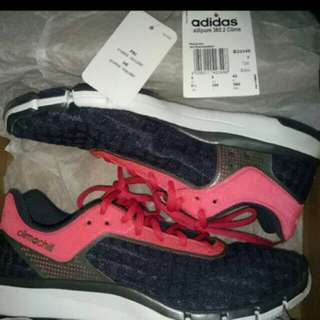 ADIDAS Training Shoe Wear/ Running Shoes