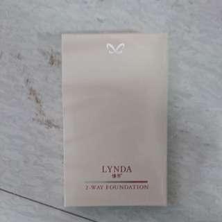 LYNDA Foundation
