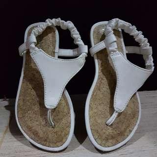 Healthex Kids Sandals