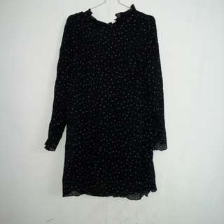 Dress Very Good Condition