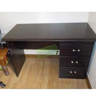 FST 100120P Office Table office furniture