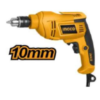INGCO Electric Drill PED5008