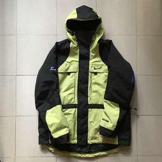 Nike ACG Jacket 雪褸外套