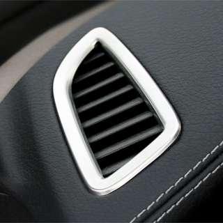 Mercedes-Benz Dashboard Air Vent Trim (C/GLC)