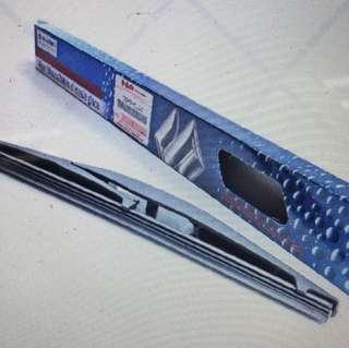 Genuine Suzuki Blade Assembly : 38340-63J00