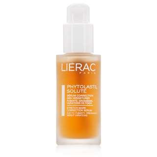 Lierac Phytolastil Solute - Anti Stretch Mark Serum 75ml