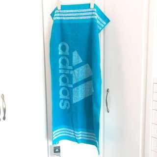 Adidas Towels 運動毛巾