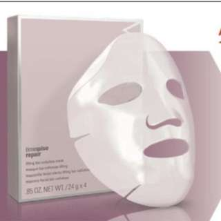 Mary Kay Timewise Repair Lifting Bio-Cellulose Mask