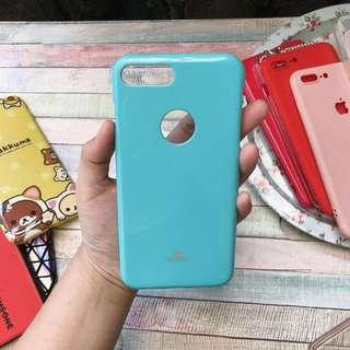 Case Iphone 7 plus Goospery
