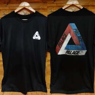 T Shirt Palace Premium