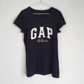GAP Melbourne Top