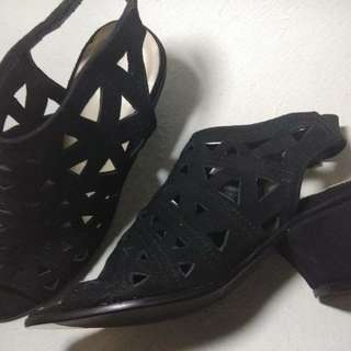 made by order women shoes