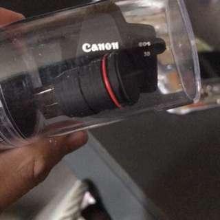 Mini Canon Flashdrive