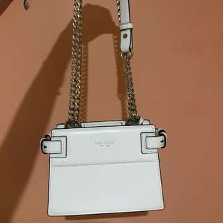 New Oroton bag