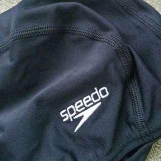 Speedo Swimming Cap