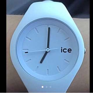 Authentic Ice Watch #15Off