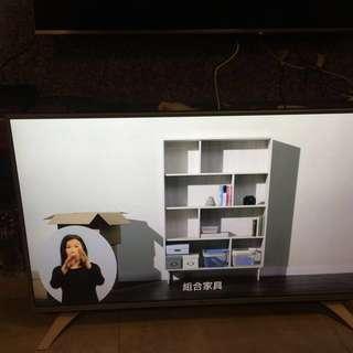 47寸 47LGLB7200 電視 TV
