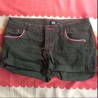 H&M Short