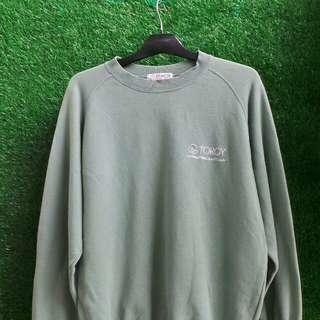 Toroy sweatshirt