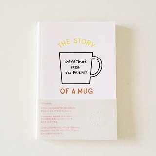 The Story Of A Mug
