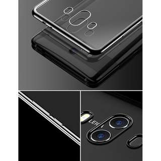 Luxury Case For Huawei Mate 10 / Mate 10 Pro