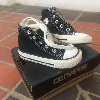 Shoe - Converse