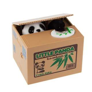 mischief saving box