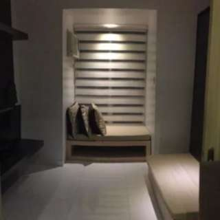 Affordable Condo in Malate Manila near Makati City and Dela Salle Univ