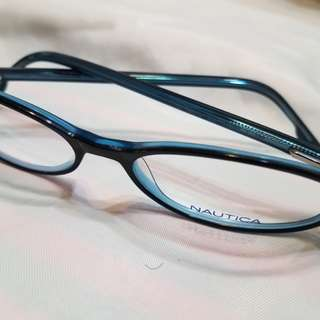 NAUTICA glasses *NEW*
