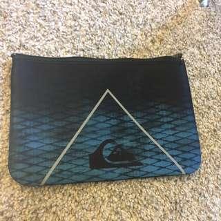 Laptop Sleeve - ripcurl