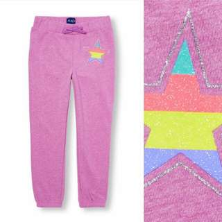 Childrens Place Jogger