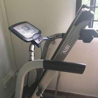 Aibi Treadmill Model AB-T090