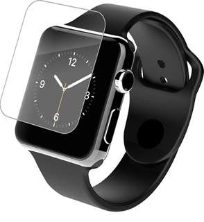 Smartwatch A1 Smart watch U10 Support Sim Card & Memory Card for Android & Ios