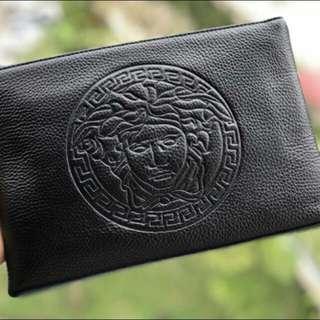 Versace Clutch Bag 1:1