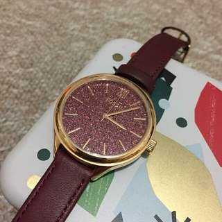 FOSSIL WOMEN READY STOCK