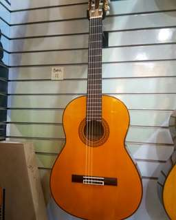 Gitar classic c80