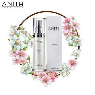 🌠Anith Serum Instocks🌠