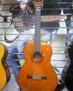Gitar CX 40